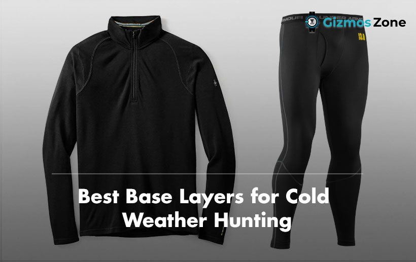 Best Base Layer
